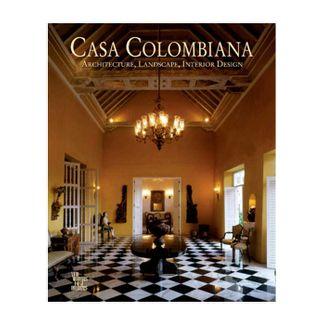 casa-colombiana-ingles--9789588156248