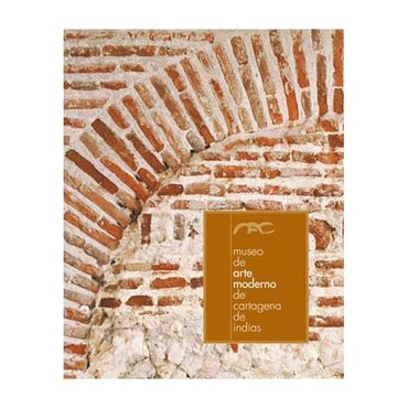 museo-de-arte-moderno-de-cartagena-de-indias-1-9789588293356