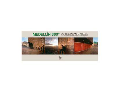 medellin-360--1-9789588306186