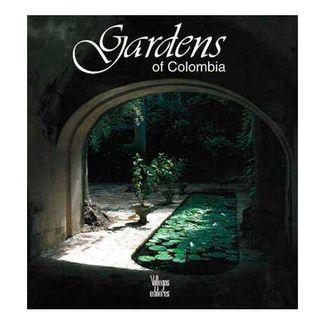 garden-of-colombia-9789589393116