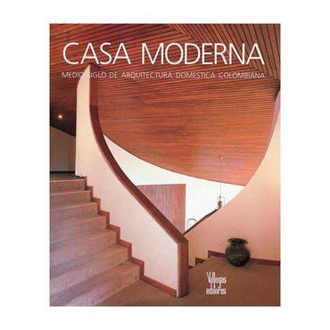 casa-moderna-ingles--9789589393246