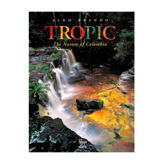 tropic-the-nature-of-colombia-9789589393314
