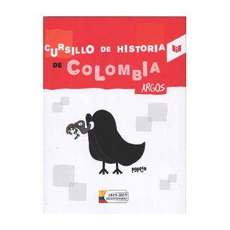 cursillo-de-historia-de-colombia-9789587578379