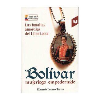 bolivar-mujeriego-empedernido-9789587578393