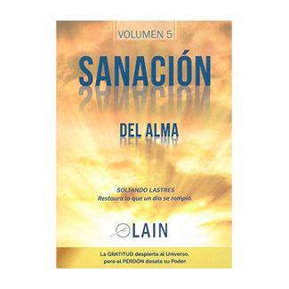 sanacion-del-alma-9788469754412