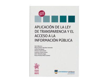aplicacion-de-la-ley-transparencia-y-el-acceso-a-la-informacion-publica-9788491905462
