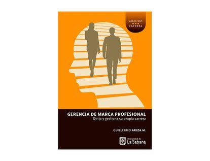 gerencia-de-marca-profesional-9789581205097