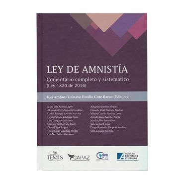 ley-de-amnistia-comentario-completo-y-sestematico-9789583512094