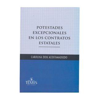 potestades-excepcionales-en-los-contratos-estatales-9789583512131