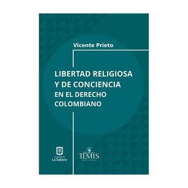 libertad-religiosa-y-de-conciencia-en-el-derecho-colombiano-9789583512155