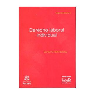 derecho-laboral-individual-2-da-edicion-9789587678437