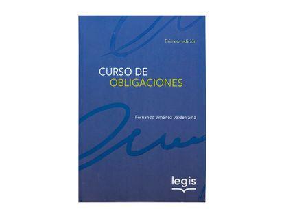curso-de-obligaciones-1-ra-edicion-9789587678536