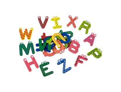 figuras-en-madera-26-piezas-abecedario-colores-3300130000947