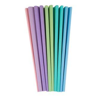 papel-crepe-rollo-x-10-de-colores-pastel-4005063000987