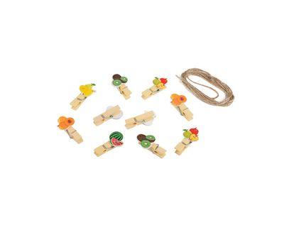 clips-de-madera-diseno-frutas-por-10-unidades-6943569504388