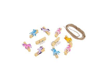 clips-de-madera-diseno-unicornios-por-10-unidades-6943569504418