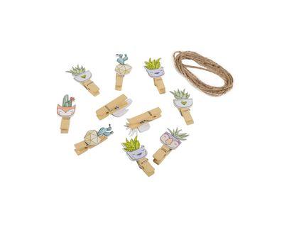 clips-de-madera-diseno-cactus-por-10-unidades-6943569504432