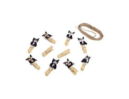 clips-de-madera-diseno-perros-por-10-unidades-6943569504449