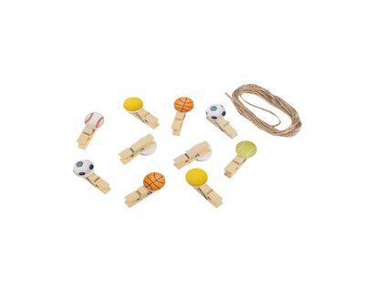clips-de-madera-diseno-pelotas-deportivas-por-10-unidades-6943569504500