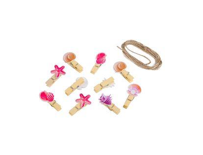 clips-de-madera-diseno-animales-marinos-por-10-unidades-6943569504524