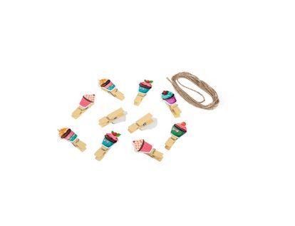 clips-de-madera-diseno-cup-cakes-por-10-unidades-6943569504555