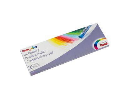 tiza-pastel-72512008973