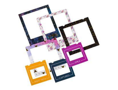 marcos-para-fotos-adhesivos-here-now-7-piezas-9420041656812