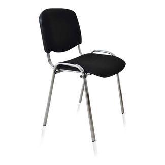 silla-fija-negra-iso-cromada-y-sin-brazos-7701016675031