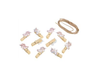 clips-de-madera-diseno-unicornio-por-10-unidades-6943569504425
