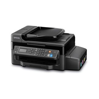 impresora-multifuncional-epson-l575-10343920620