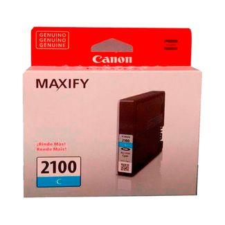 cartucho-canon-pgi-2100-de-9-6-ml-cyan-13803238594