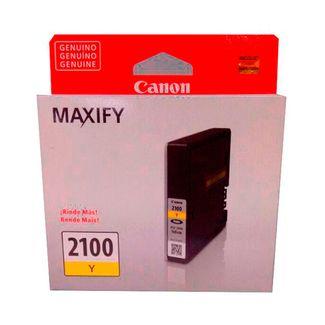 cartucho-canon-pgi-2100-de-9-6-ml-amarillo-13803238617