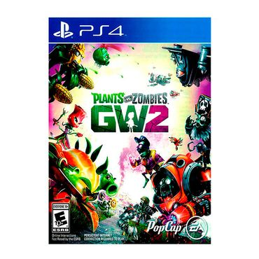 juego-plants-vs-zombies-gw2-ps4-14633734102