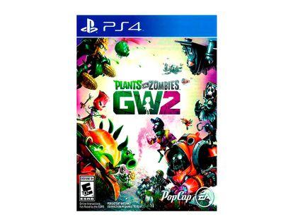 juego-plants-vs-zombies-gw2-ps4-14633734102