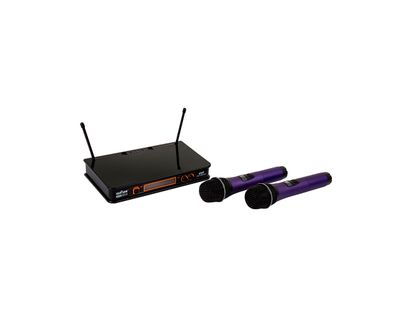 microfono-inalambrico-x2-gloarik-gm-1200-2015111601204
