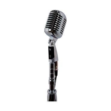 microfono-oscilante-retractil-plateado-2015111603581