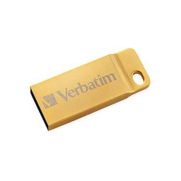 memoria-usb-3-0-de-16-gb-verbatim-oro-99104-23942991045