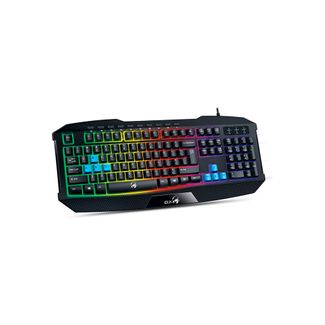 teclado-para-gaming-genius-gx-scorpion-k215-4710268251446