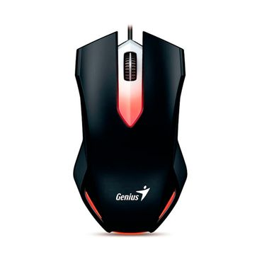 mouse-genius-x-g200-usb-optico-con-sensacion-gaming-1-4710268251538