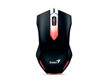 mouse-genius-x-g200-usb-optico-con-sensacion-gaming-1-4710268251538