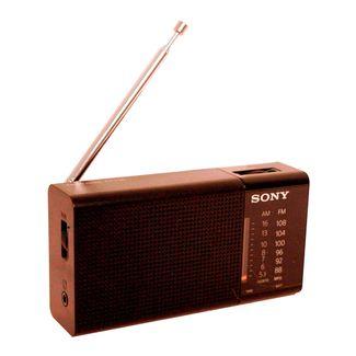 radio-portatil-sony-am-fm-negro-4905524975741