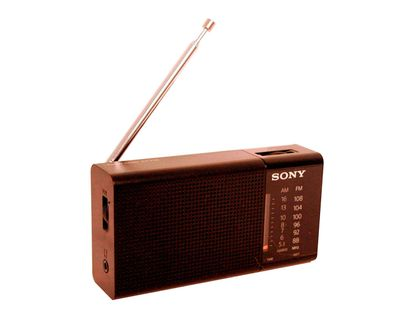 radio-portatil-sony-am-fm-negro-4905524975741