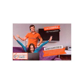 tarjeta-de-asistencia-rdd-new-1-493148