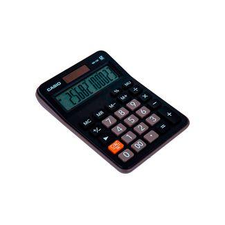 calculadora-de-mesa-casio-mx-12b-bk-4971850032199