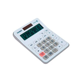 calculadora-de-mesa-casio-mx-12b-we-4971850032205