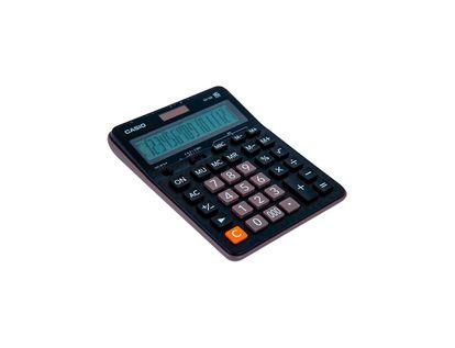 calculadora-de-mesa-casio-gx-16b-4971850032328