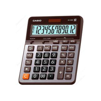 calculadora-de-mesa-casio-gx-120b-4971850032342