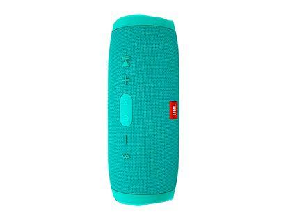 altavoz-bluetooth-jbl-charge-3-recargable-de-20w-verde-50036330480
