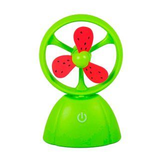miniventilador-con-diseno-frutal-color-verde-con-rojo-6956760210415