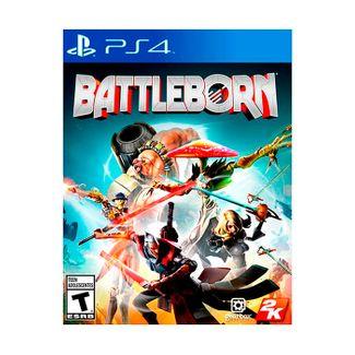 juego-battleborn-ps4-710425474798